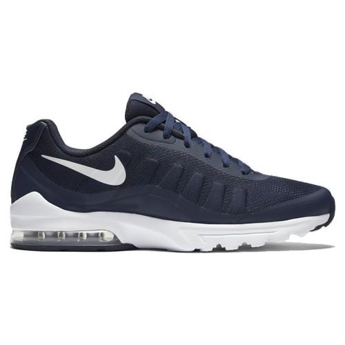Nike 749680-414 Air Max Invigor Erkek Spor Ayakkabı