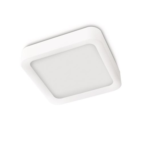 Philips Stimus Ceiling Lamp Led White 8X2.5W Sel