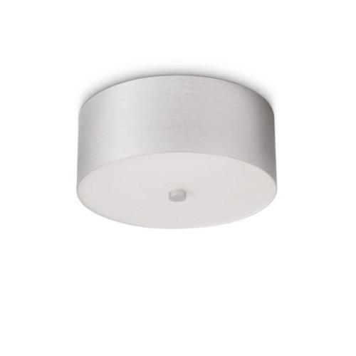 Philips Sequens Ceiling Lamp Led Aluminium 3X2.5