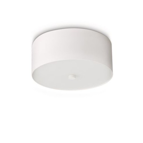 Philips Sequens Ceiling Lamp Led White 3X2.5W