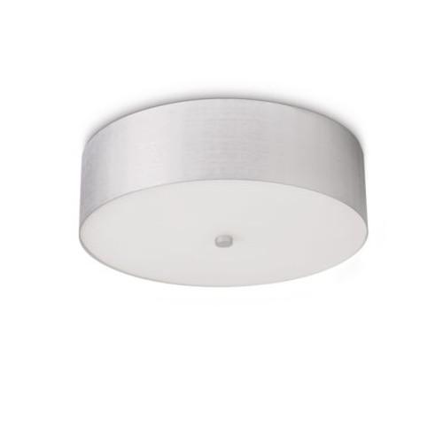 Philips Sequens Ceiling Lamp Led Aluminium 6X2.5