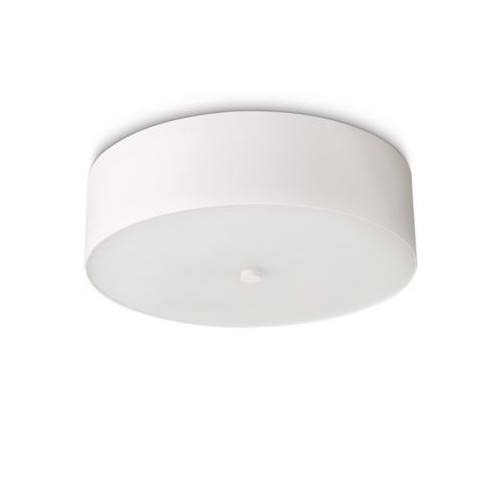Philips Sequens Ceiling Lamp Led White 6X2.5W