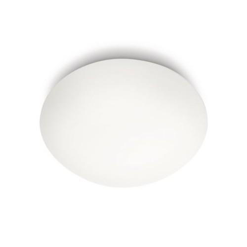 Philips Spa Ceiling Lamp White 1X20W 230V