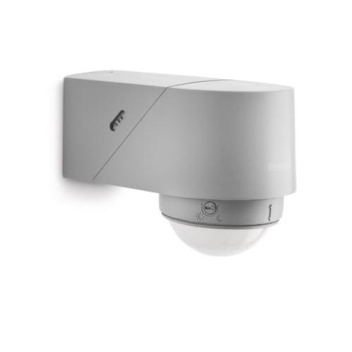 Philips Bluesky Ir Sensor Related Articles Grey