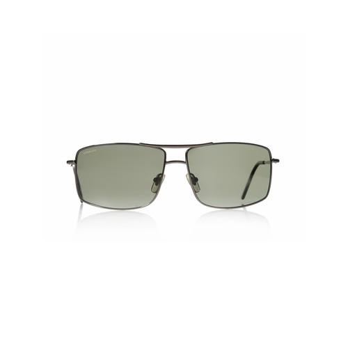 3554feefd65 Versace Vrs 2104 1015 58 61 Erkek Güneş Gözlüğü Fiyatı