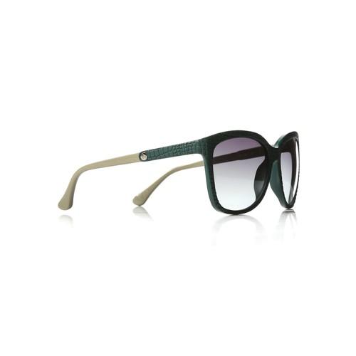 Calvin Klein Ck 3152 103 Kadın Güneş Gözlüğü