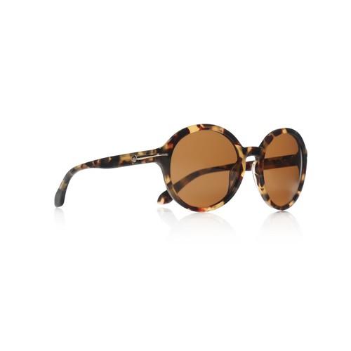 Calvin Klein Ck 4223 377 Unisex Güneş Gözlüğü
