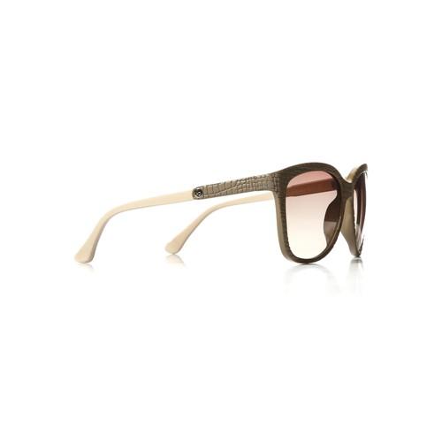 Calvin Klein Ck 3152 237 Kadın Güneş Gözlüğü