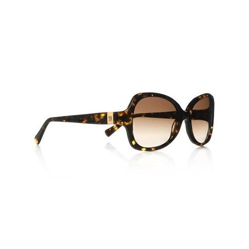Pierre Cardin Pc 8414/s 84as2 56 Kadın Güneş Gözlüğü