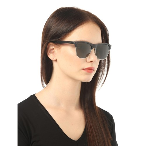 Exess E 1753 8882 Ln Unisex Güneş Gözlüğü