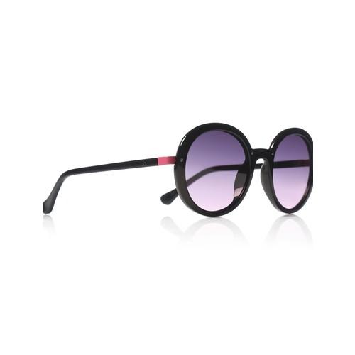 Calvin Klein Ck 1201 001 Kadın Güneş Gözlüğü