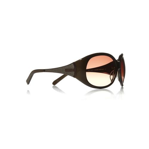 Calvin Klein Ck 7220 318 Kadın Güneş Gözlüğü