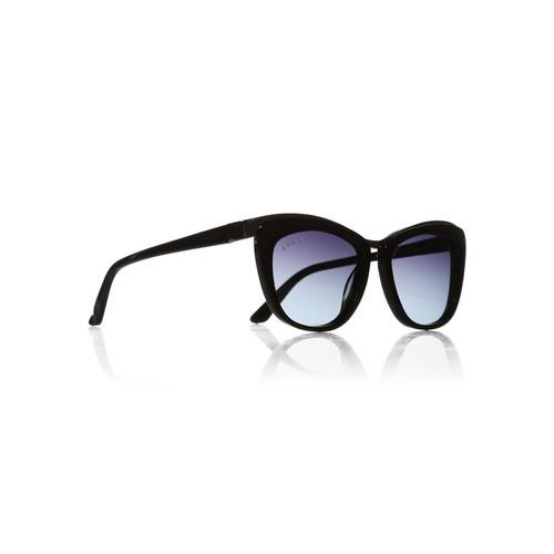 Osse Os 1874 05 Kadın Güneş Gözlüğü