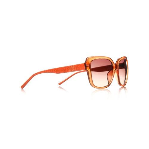 Calvin Klein Ck 3142 286 Kadın Güneş Gözlüğü
