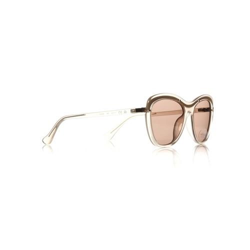 Calvin Klein Ck 1202 086 Kadın Güneş Gözlüğü