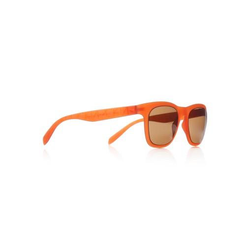 Calvin Klein Ck 3163 286 Unisex Güneş Gözlüğü