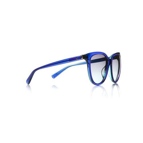 Calvin Klein Ck 4185 285 Kadın Güneş Gözlüğü