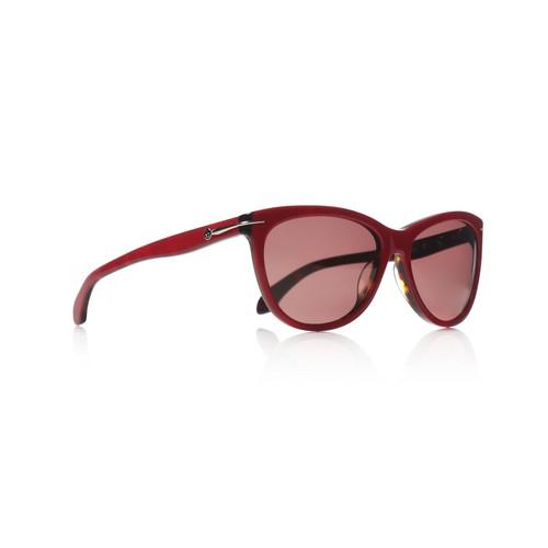 Calvin Klein Ck 4220 261 Kadın Güneş Gözlüğü