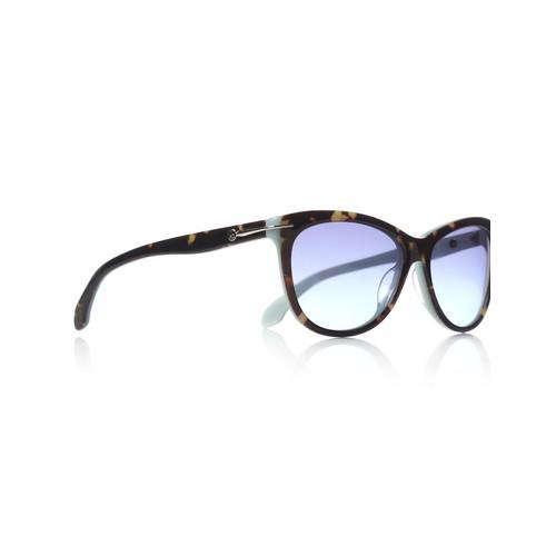 Calvin Klein Ck 4220 339 Kadın Güneş Gözlüğü
