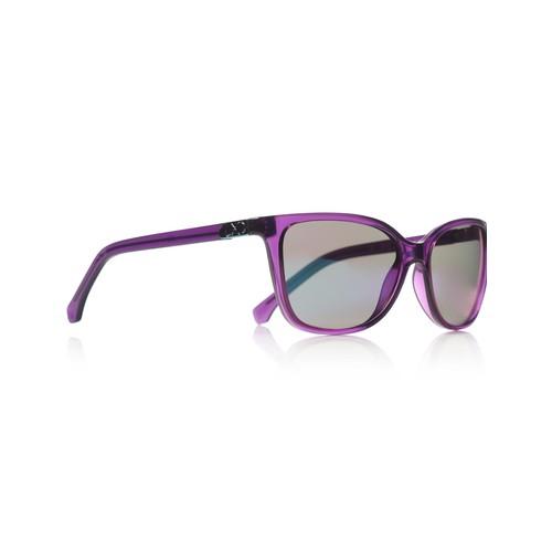 Calvin Klein Ck 761 506 Kadın Güneş Gözlüğü