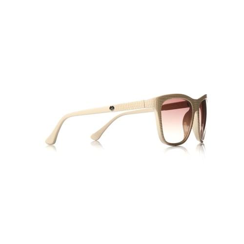 Calvin Klein Ck 3151 318 Kadın Güneş Gözlüğü