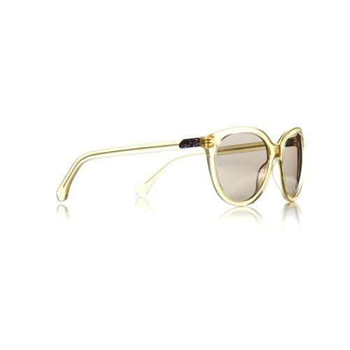 Calvin Klein Ck 752 734 Kadın Güneş Gözlüğü
