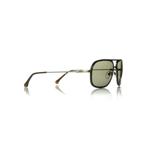 Calvin Klein Ck 109 300 Unisex Güneş Gözlüğü