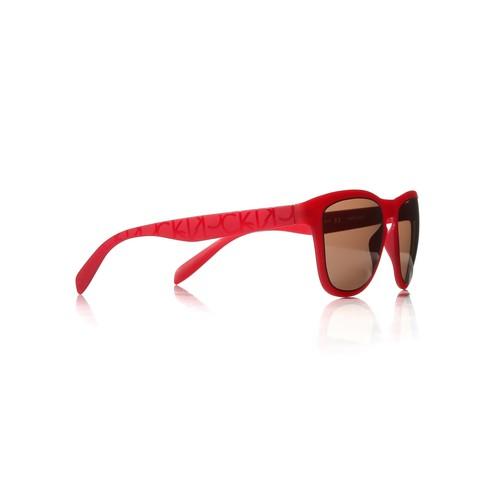 Calvin Klein Ck 3165 277 Kadın Güneş Gözlüğü