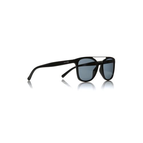 Exess E 1869 1250 Kl Unisex Güneş Gözlüğü