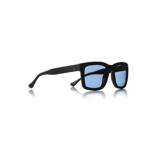 Calvin Klein Ck 3179 115 Unisex Güneş Gözlüğü