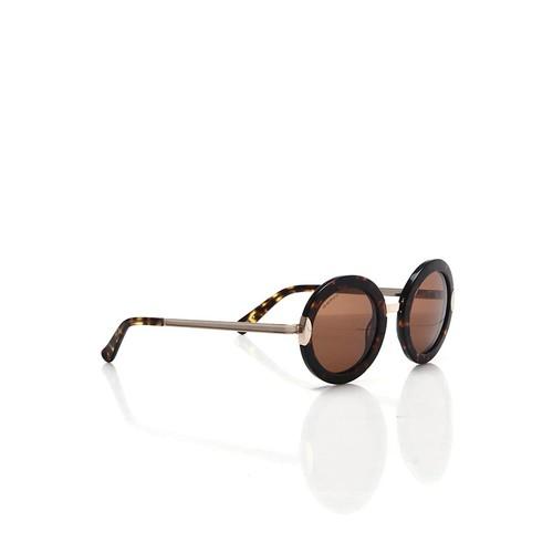 Osse Os 1935 07 Kadın Güneş Gözlüğü