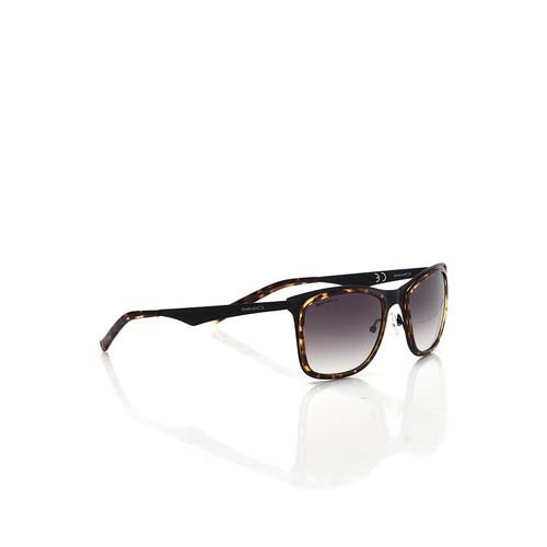 Osse Os 1959 01 Erkek Güneş Gözlüğü