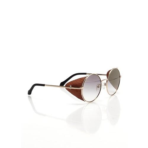 Osse Os 1978 06 Unisex Güneş Gözlüğü