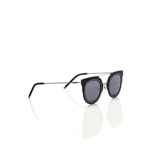 Osse Os 2027 01 Unisex Güneş Gözlüğü