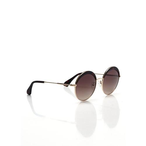 Osse Os 2035 03 Kadın Güneş Gözlüğü