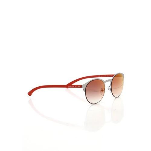 Osse Os 2040 03 Unisex Güneş Gözlüğü