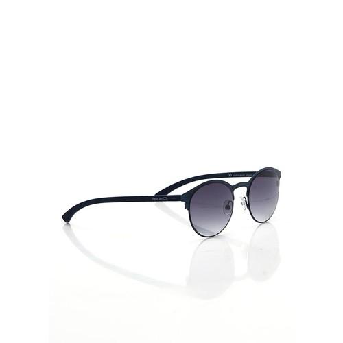 Osse Os 2040 06 Unisex Güneş Gözlüğü