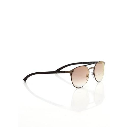 Osse Os 2041 03 Unisex Güneş Gözlüğü