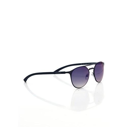 Osse Os 2041 08 Unisex Güneş Gözlüğü