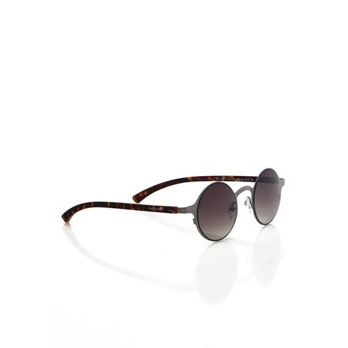 Osse Os 2045 05 Unisex Güneş Gözlüğü