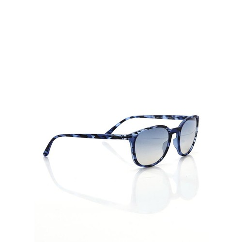 Osse Os 2051 06 Unisex Güneş Gözlüğü