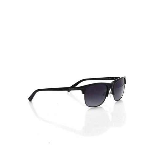 Osse Os 2065 01 Unisex Güneş Gözlüğü