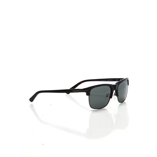 Osse Os 2065 02 Unisex Güneş Gözlüğü