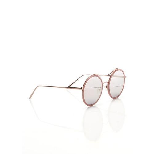 Osse Os 2075 05 Kadın Güneş Gözlüğü
