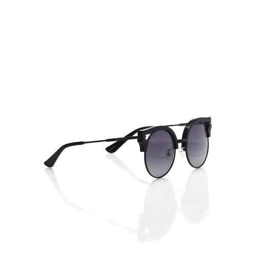 Osse Os 2077 01 Kadın Güneş Gözlüğü