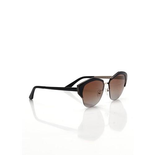 Osse Os 2080 06 Kadın Güneş Gözlüğü