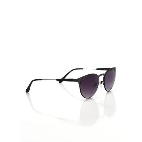 Osse Os 2095 03 Kadın Güneş Gözlüğü