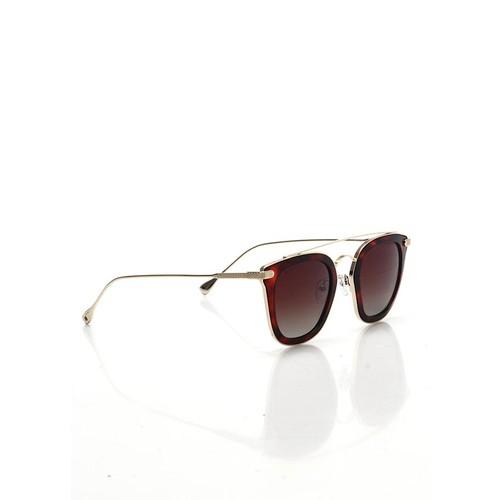 Osse Os 2099 04 Kadın Güneş Gözlüğü
