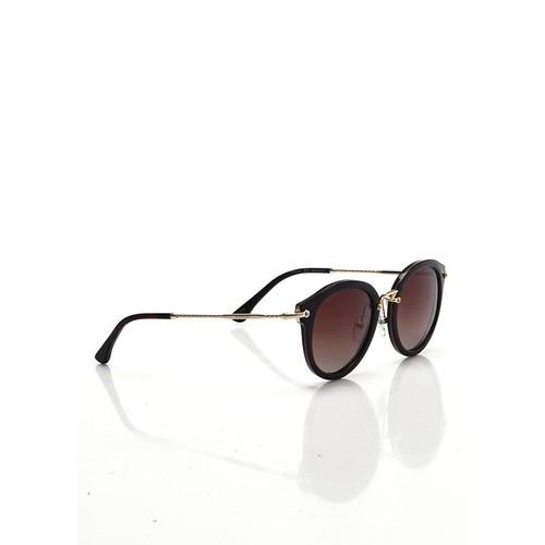 Osse Os 2101 05 Kadın Güneş Gözlüğü