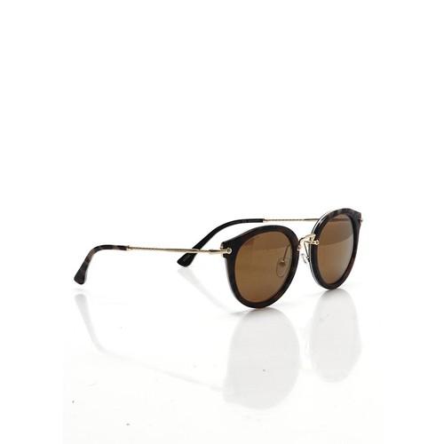 Osse Os 2101 06 Kadın Güneş Gözlüğü